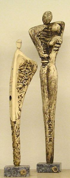 tasos-ralis-keramika-1