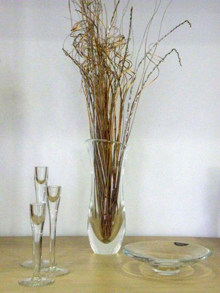 9-krystallino-kiropigio-vazo-piato