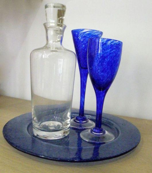1-krystallino-mpoukali-potiria